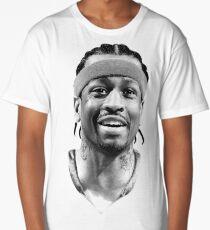 Allen I. Long T-Shirt