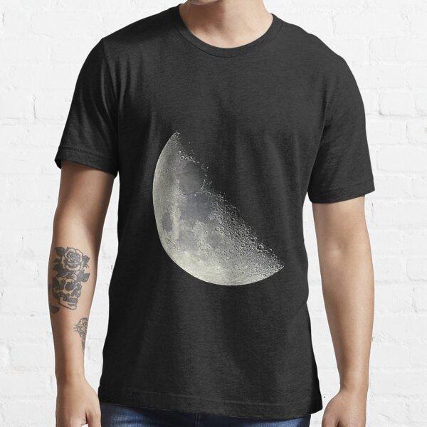 moon Essential T-Shirt