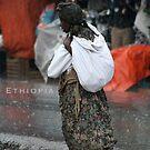 Ethiopia art 51 by Kelly Putty