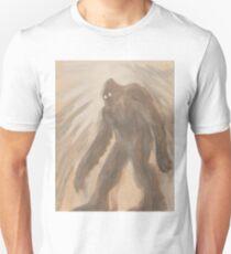 Sasquatch Dream Unisex T-Shirt