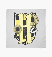 Honey Badger Crest (Color Icon Only) Scarf