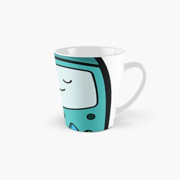 BMO - Adventure Time Boxheadz Tall Mug