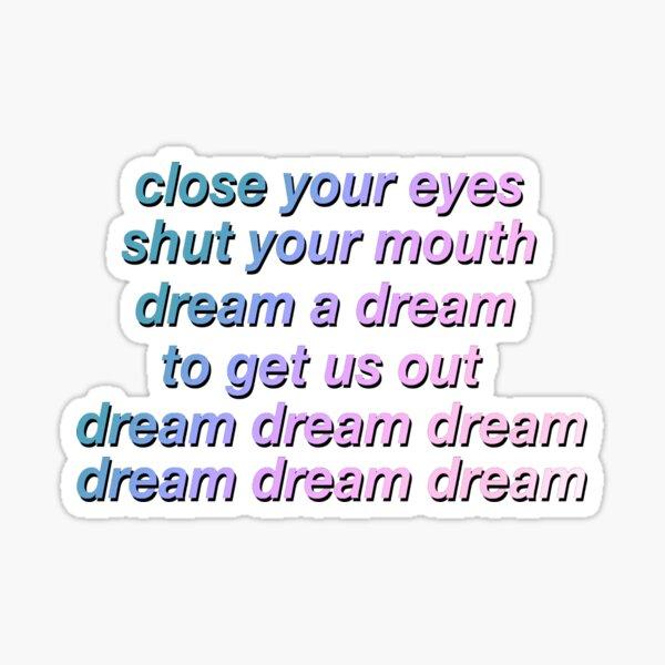 I like you lyrics man overboard