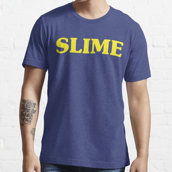 Slime Essential T-Shirt