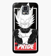 The Proudest Prince Case/Skin for Samsung Galaxy
