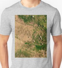an exciting Haiti