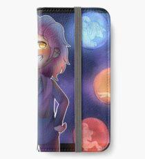 FELIX MISTICO FNAFHS iPhone Wallet/Case/Skin