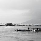 Village by T.O. Ang