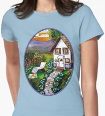 Lil country home T-Shirt