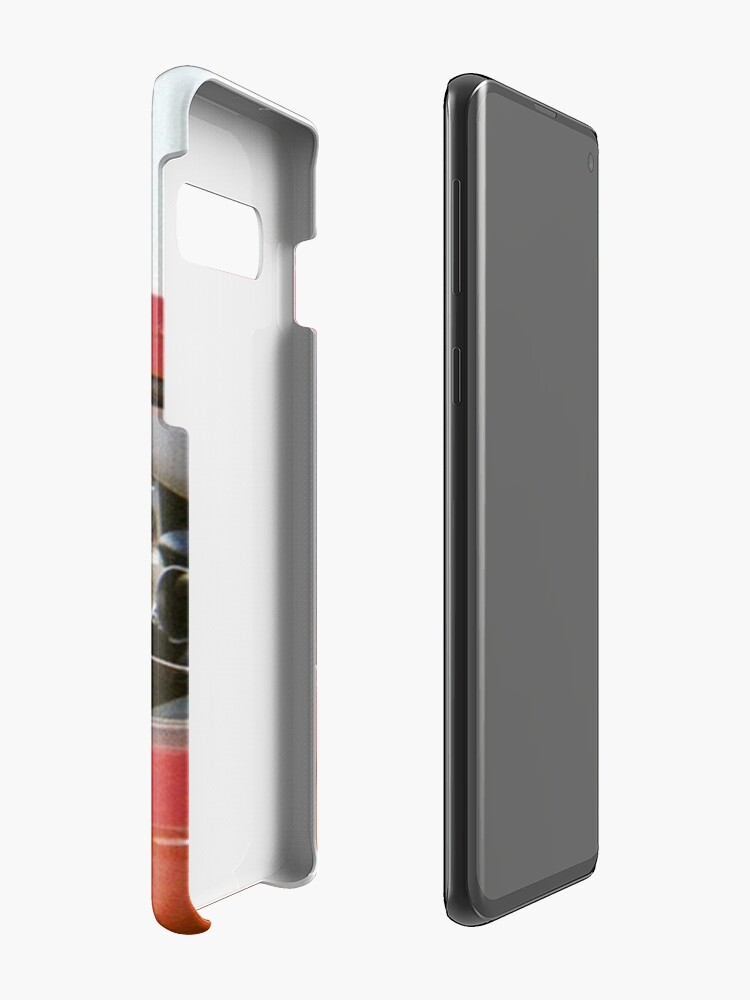 Alternate view of Childish Gambino Case & Skin for Samsung Galaxy