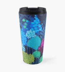 twilight Travel Mug