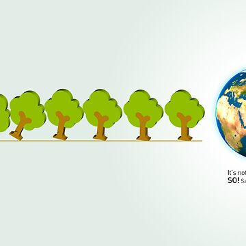 save earth by vatsal