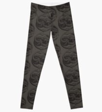 Der Auryn Leggings