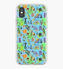 31b5956e53 Rockos Modern Life iPhone cases & covers for XS/XS Max, XR, X, 8/8 ...