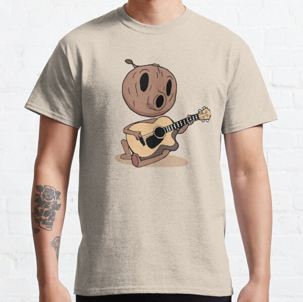 The Woodman Classic T-Shirt