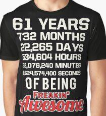 Happy Birthday In October Camisetas Para Hombre Redbubble