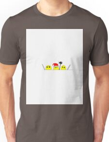 Lauph! : ) T-Shirt
