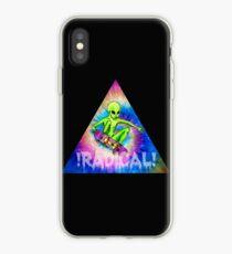 !Radical!  iPhone Case