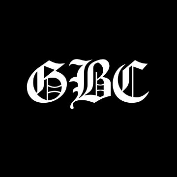 GBC by Mark5ky