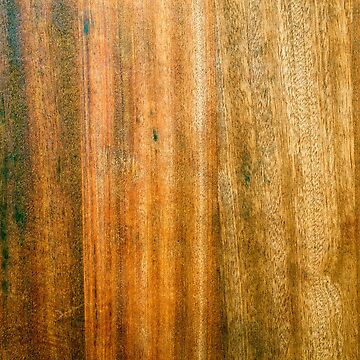 Dark Worn Wooden Chopping Board Texture by MarkUK97