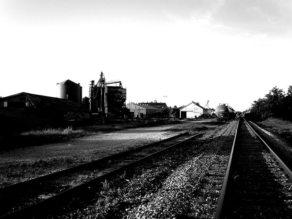 Tracks by bigjason56
