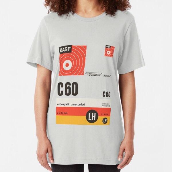 We Will Never Forget Damen T-Shirt Fun Shirt Spruch Diskette PC Nerd Arbeit Job