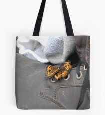 From the Fields of Forever: Lion of Summer Tote Bag