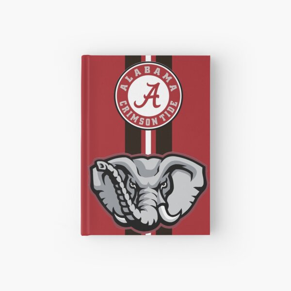 Alabama Hardcover Journal