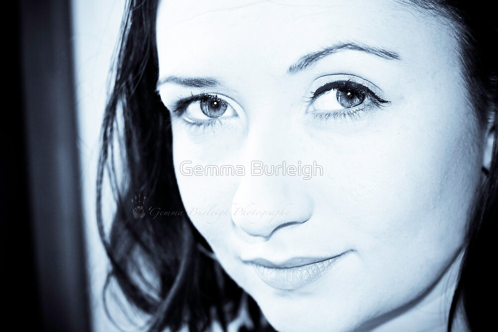 Always by Gemma Burleigh