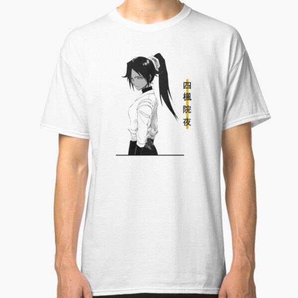 Yoruichi SC Classic T-Shirt