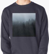 Brume en Chartreuse Sweatshirt