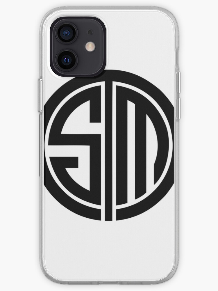 Tsm Logo Iphone Case Cover By Mrvgp Redbubble By downloading this vector artwork you agree to the following redbubble