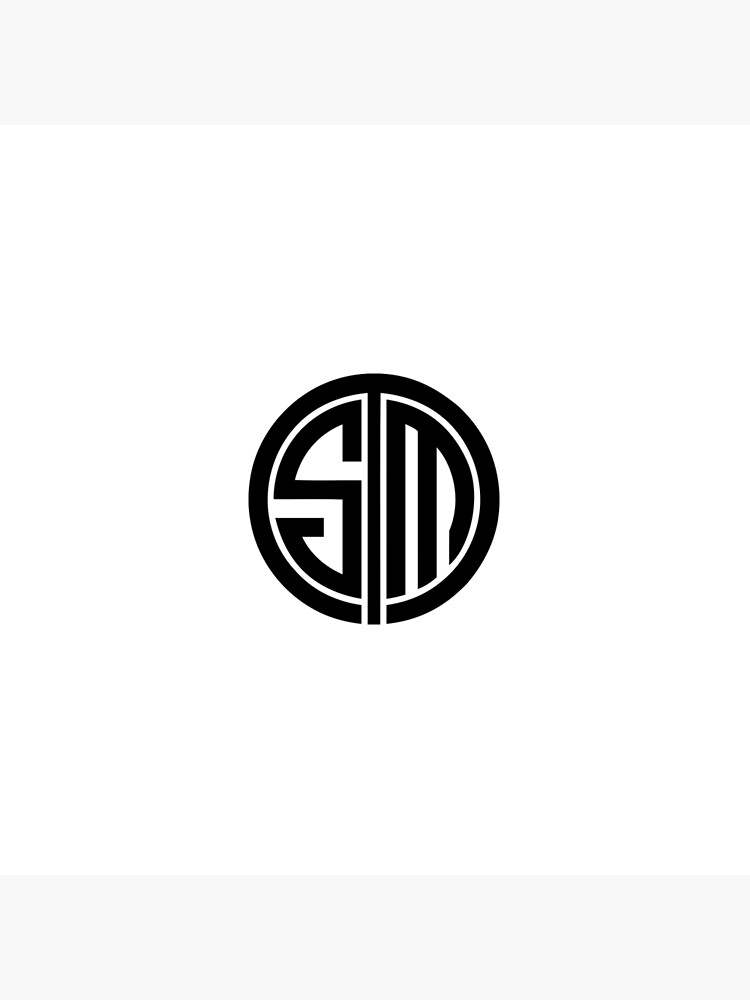 Tsm Logo Art Board Print By Mrvgp Redbubble Discover and download free tsm logo png images on pngitem. tsm logo art board print by mrvgp redbubble