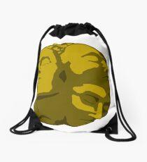 Exalt Orb Drawstring Bag
