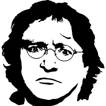 Gabe Newell by MillSociety