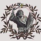 Teutonic Knights...1198... Deutscher Orden in Prussia..Ostpreussen by edsimoneit