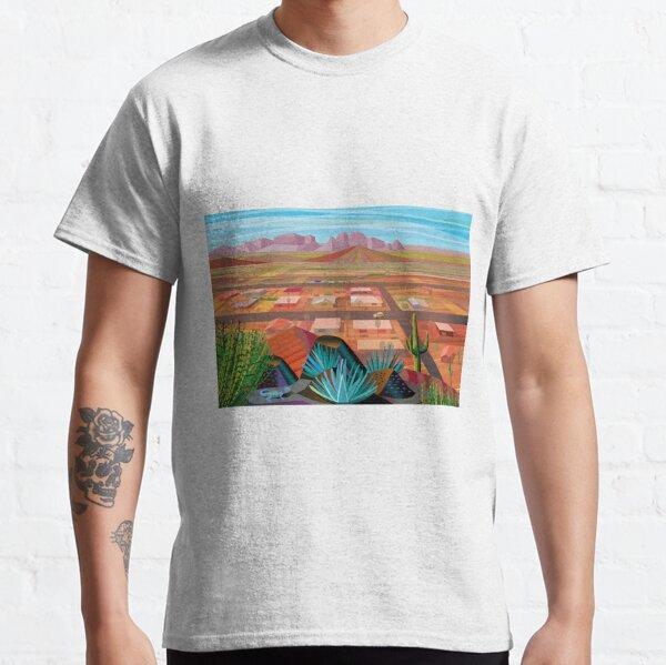 Maricopa County Classic T-Shirt