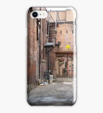 """Artistry"" iPhone Case/Skin"
