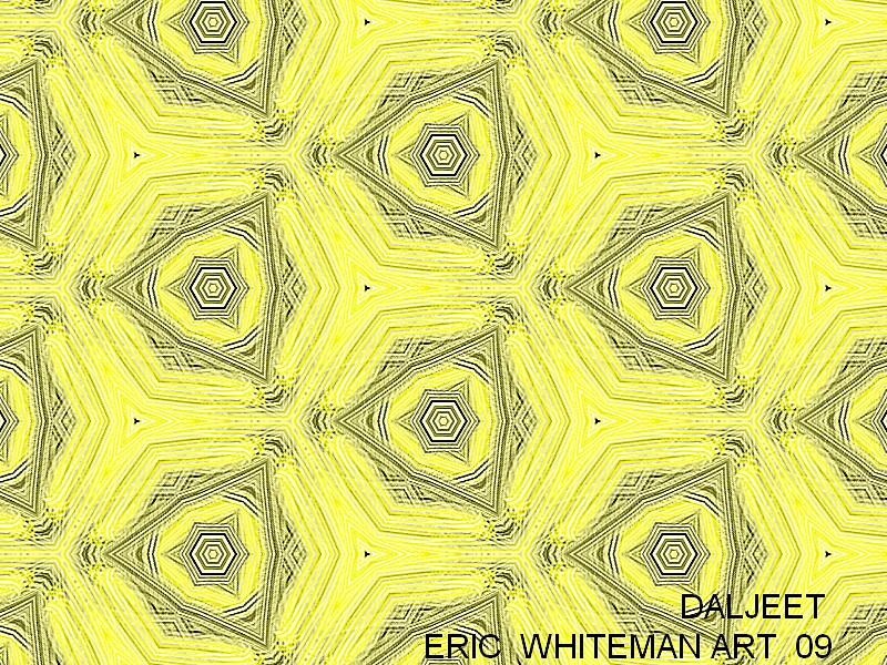 ( DELJEET )  ERIC WHITEMAN  by ericwhiteman