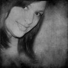 Me by Angela King-Jones