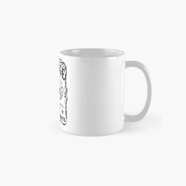 Vintage Aged To Perfection 80 Years Old Classic Mug