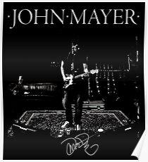 JM Poster