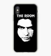 The Room (Movie) iPhone Case
