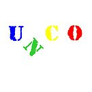 unco by Jayson Gaskell