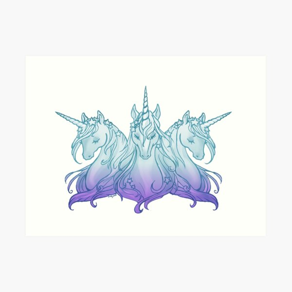 Fantasy Mythical White Unicorn Pegasus Enchanted Youth Daypack Woman School Bag Hike Daypack Print Zipper Students Unisex Adult Teens Gift