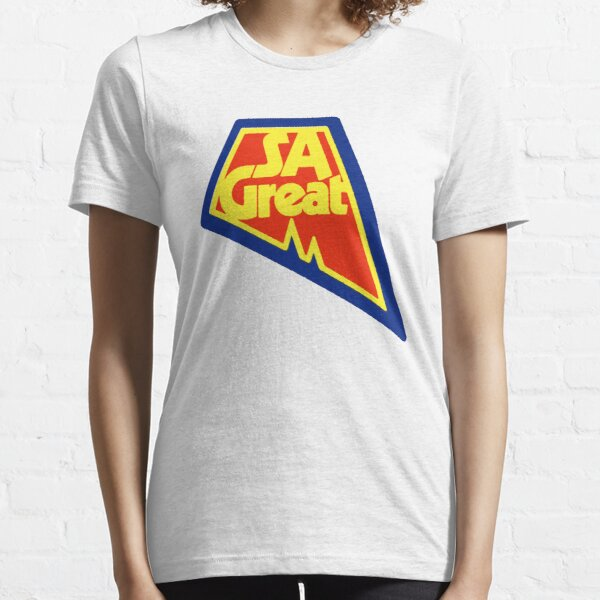SA Great Essential T-Shirt
