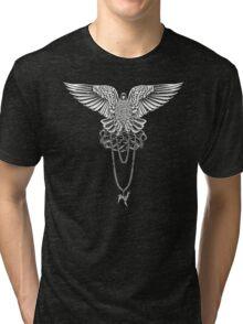 I've Seen Things Blade Runner Tri-blend T-Shirt