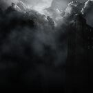 Purgatory's Caretaker by Stevie B