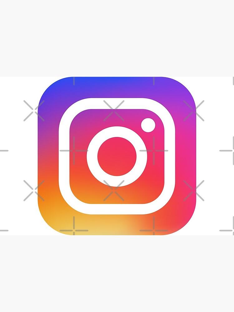 Fondo blanco para fotos instagram