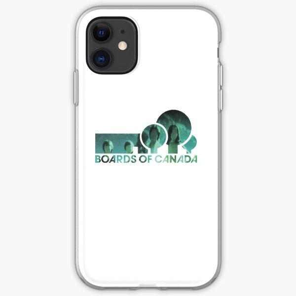 Collin Delia Jersey iphone 11 case
